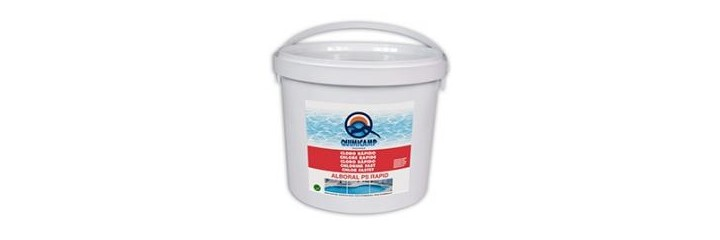 Productos para piscinas droguer a rodenas for Productos para piscinas