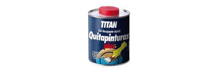 QUITAPINTURAS