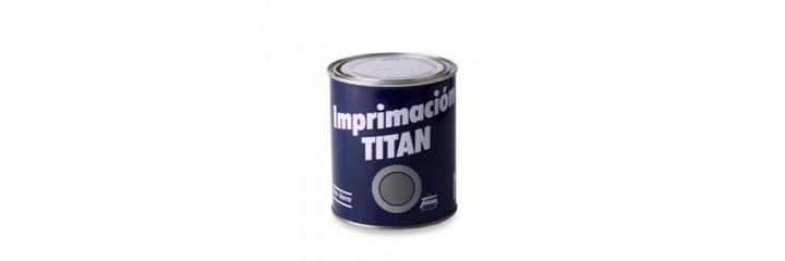IMPRIMACIONES
