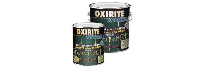 OXIRITE ANTIOX.AGUA