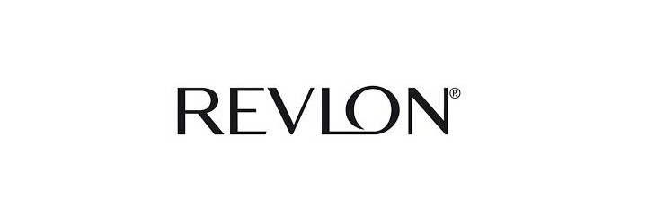 REVLON GEL ENVY