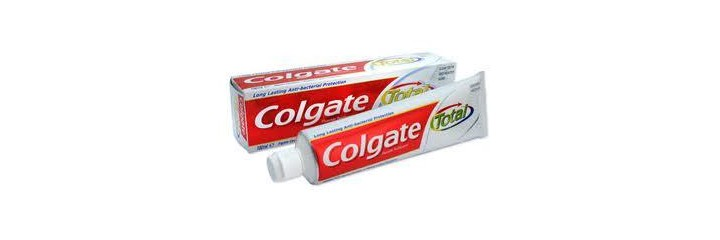 Pastas dentales droguer a rodenas for Imagenes de utiles de aseo