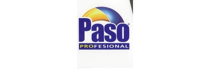 PRODUCTOS PASO