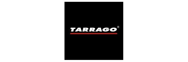 TARRAGÓ